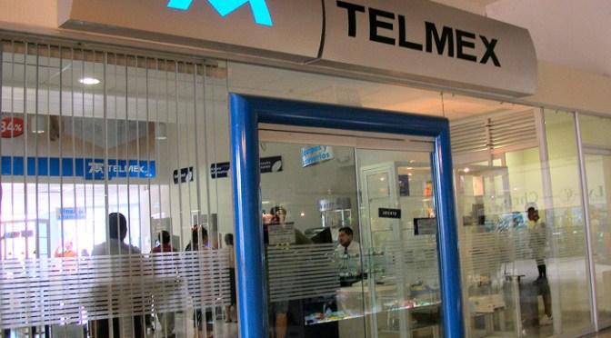 Inició IFT verificación del plan final de Separación Funcional a Telmex