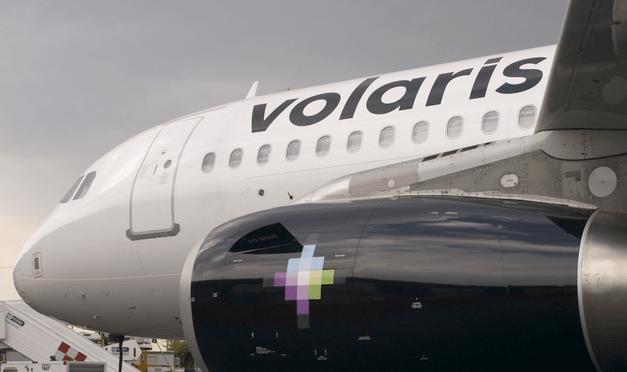 Cierra 2019 con guerra tarifaria y caída financiera en aerolíneas