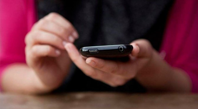 Servicio de telefonía móvil entre MVS y FreedomPop supera expectativas