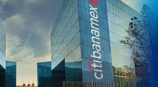 Reducirá Citibanamex comisiones bancarias