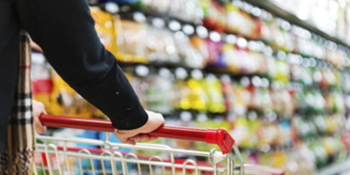 Por qué los mecanismos de control de precios resultan tan atractivos y al mismo tiempo son tan negativos