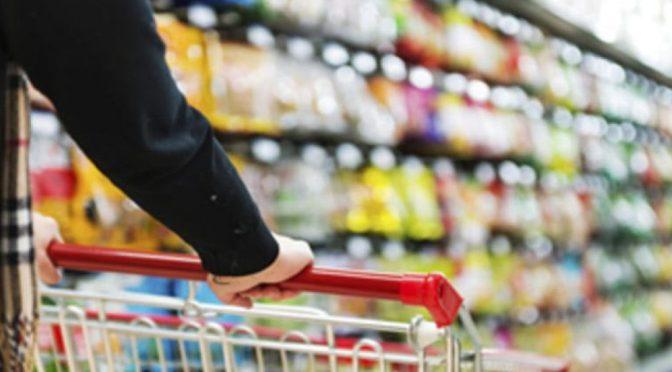 ¿Los productos de la canasta básica van a subir de precio a causa del coronavirus?