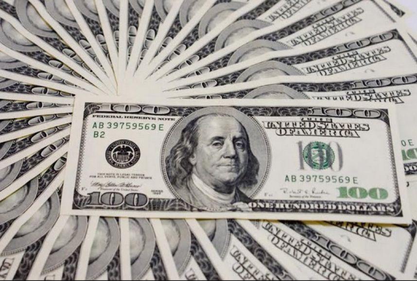 Semana relevante en México con inflación y Convención Bancaria