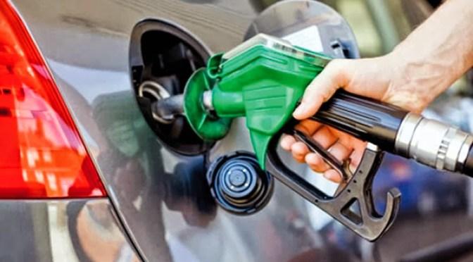 Invertirán empresarios del sector gasolinero 15 mil mdp en 2020
