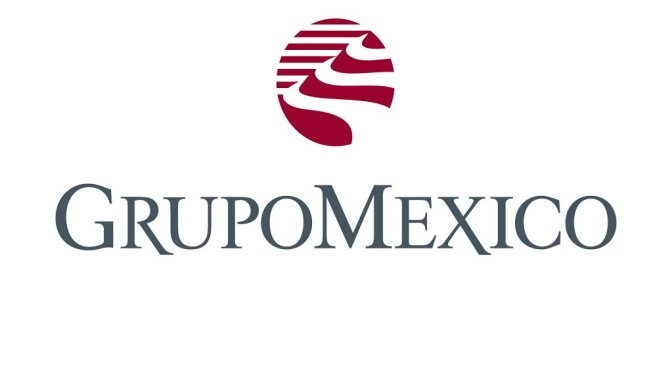 Grupo México rechaza vínculo de sus operaciones mineras