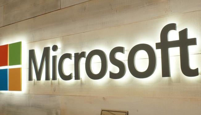 """Así es el Plan """"Innovar por México"""" de Microsoft"""