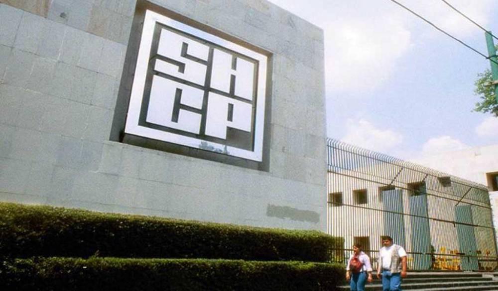 Hacienda recibe al menos 100 amparos sobre compensación universal