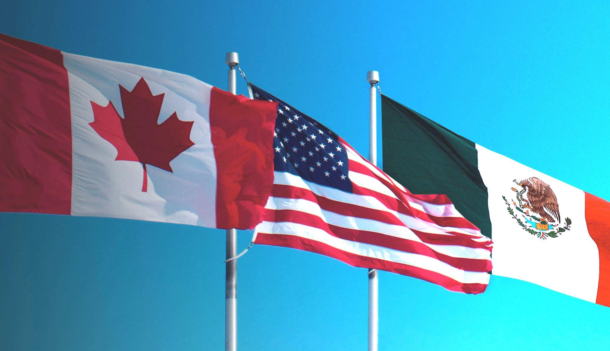 Lo relevante de solucionar los conflictos comerciales