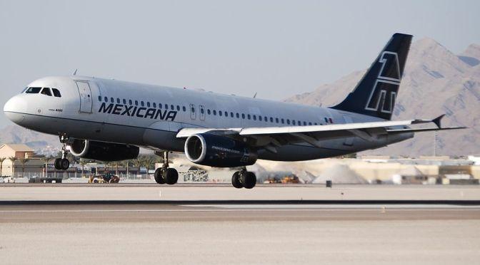 Indigo Partners hace pedido récord de 430 aviones a Airbus