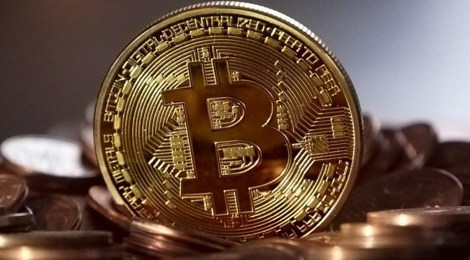 Arremeten en Davos contra el bitcoin