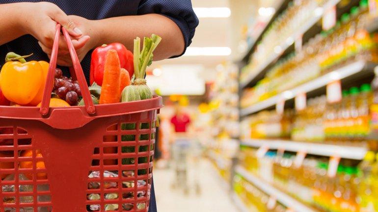 El consumo privado todavía sólido en septiembre