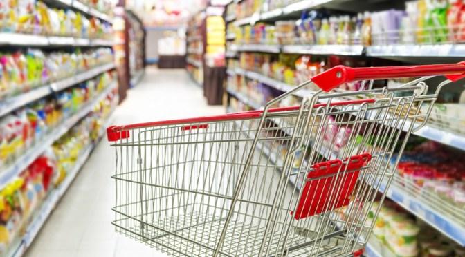 Análisis sobre las ventas minoristas de México