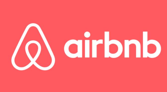 Airbnb pagó más de 200 mdp en impuestos en México