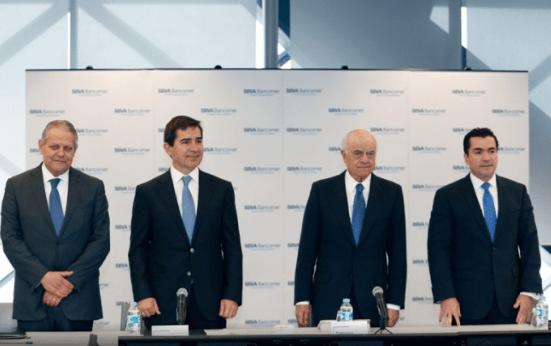 Retroceso para México, si ciudadanos optan por un candidato populista BBVA