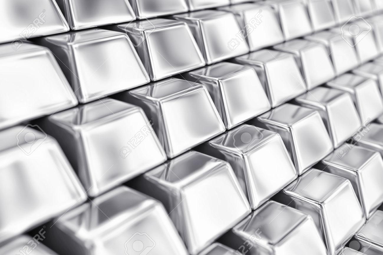 Onza de plata, para el ahorro de los mexicanos