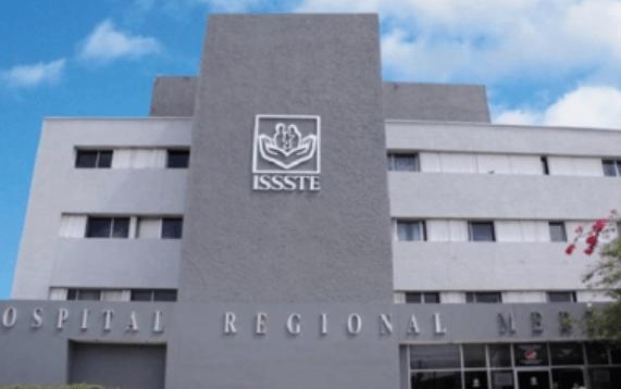 ISSSTE recibe Certificado Oro por igualdad laboral y no discriminación