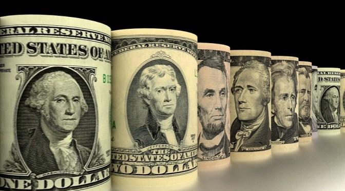 Dólar debilitado, varias razones lo impactan