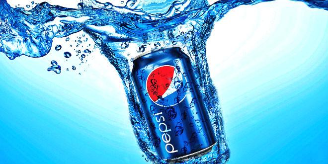Embotellador de Pepsi cierra operaciones de forma temporal en Guerrero