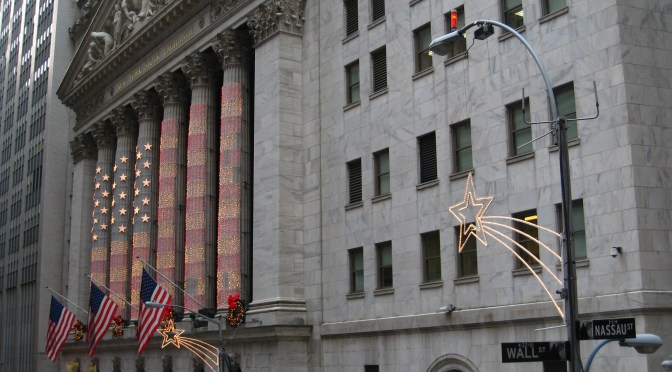 Muere alta ejecutiva de Wall Street por ataque de tiburón