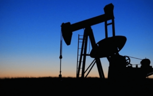 Precios del petróleo suben ante reequilibrio global del mercado