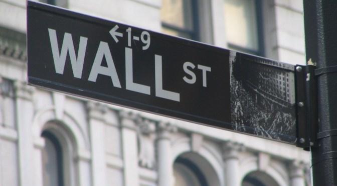 Empresarios y autoridades analizan medidas ante reforma fiscal en EUA