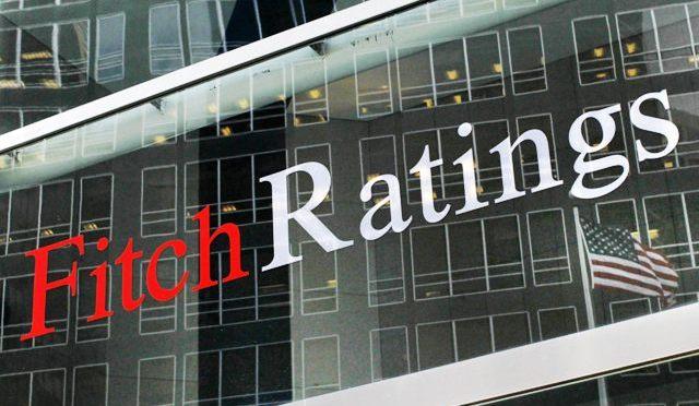 Fitch Ratings: México mantiene grado de inversión