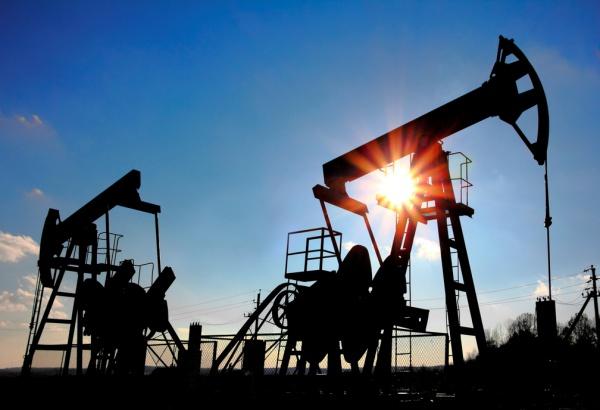Incierto acuerdo de la OPEP impulsa precios al alza