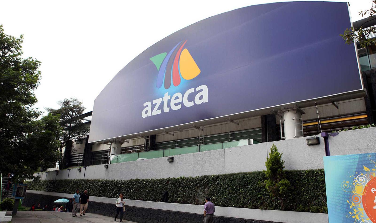 Televisa, TV Azteca y Multimedios pagarán más de 9 mil 700 mdp por prórroga de concesiones