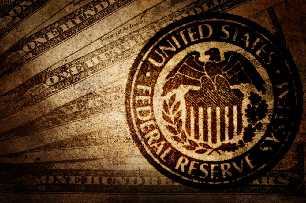 Probabilidad cercana a 100% a que la Reserva Federal subirá su tasa de referencia