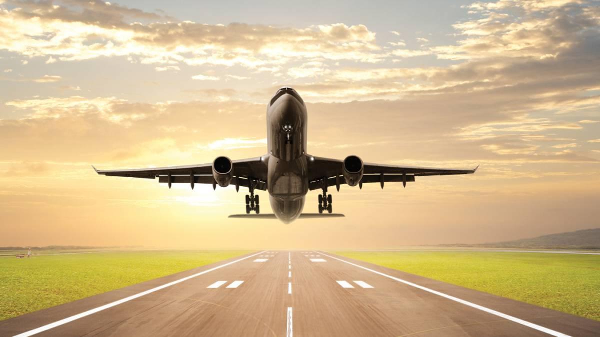 4 Razones para viajar en una aerolínea de bajo costo