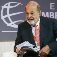Carlos Slim, 80 años en 80 datos curiosos del millonario mexicano