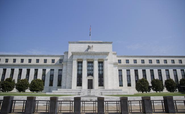 Aumenta la tenencia de extranjeros en mercado de dinero