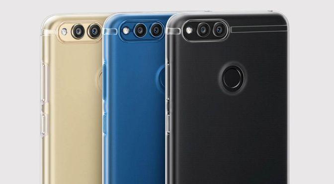 Huawei expande ventas de teléfonos inteligentes Honor a América Latina