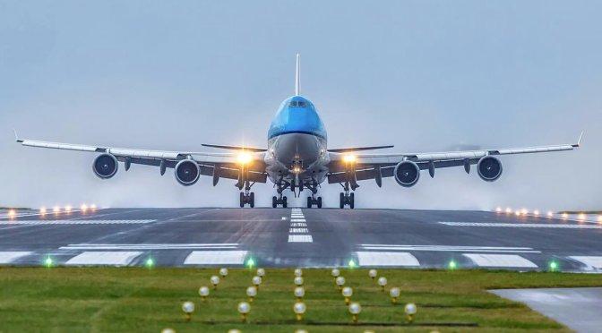 ASA reporta crecimiento de pasajeros del 15.7 por ciento en enero