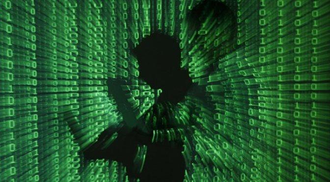 Ciberataques aumentaron en América Latina