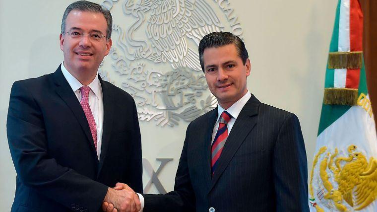 Banco de México y la fiebre de la inflación