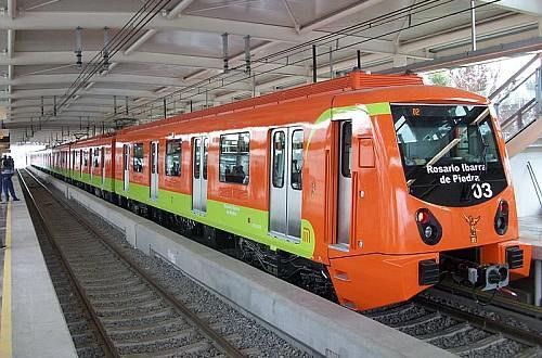 Línea 1 del Metro ya cuenta con wifi gratis