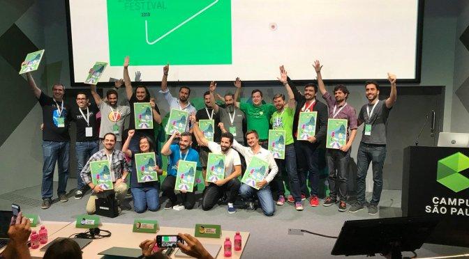 Google anuncia ganadores regionales del Indie Games Festival