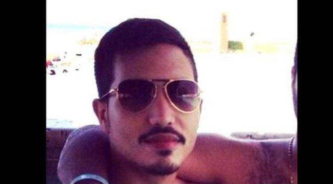 """Hijo de """"Mayo"""" Zambada, condenado a cinco años de cárcel en EUA"""