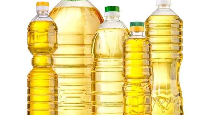 Aceite comestible hace más agresivas las células cancerosas