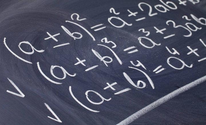 Crean aplicación móvil para aprender álgebra
