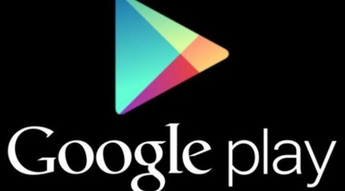 Alertan sobre aplicaciones falsas de seguridad en Android