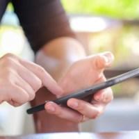 ¿Cuantas aplicaciones traemos en el celular?