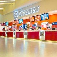 Cinemex: Empresario Rico, Empresa Pobre