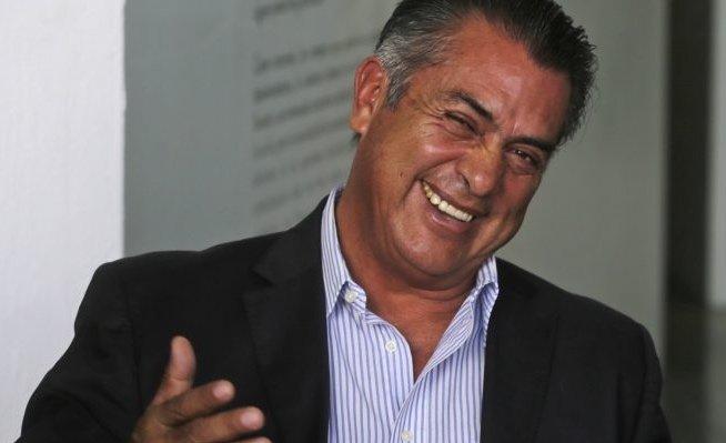 """""""El Bronco"""" llama a simpatizantes de Margarita a sumarse a su proyecto"""
