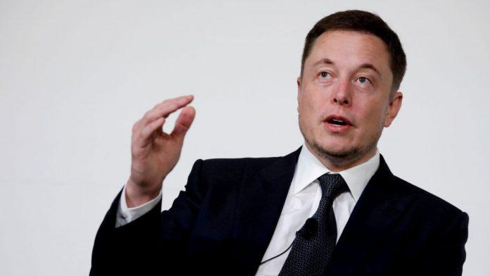 Millonario Elon Musk envía equipo para rescatar a niños de Tailandia