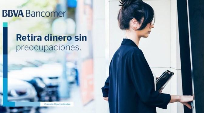 BBVA Bancomer recibe premio como mejor banco por Euromoney
