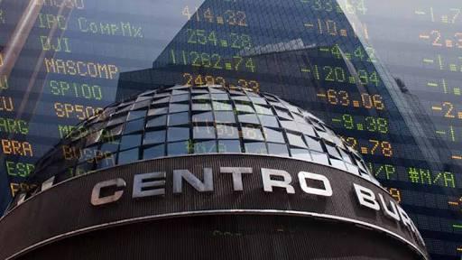 Negocios Wall Street y BMV ganan ante esperanza por menos casos de COVID-19