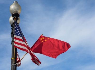 Depreciación del peso por Guerra Comercial entre Estados Unidos y China