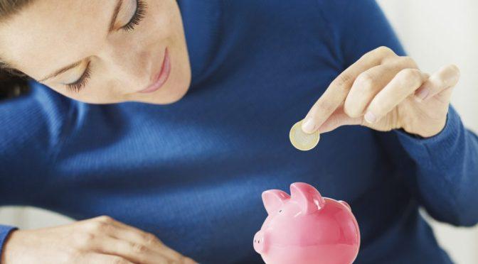 Urge ley de reforma al sistema de pensiones, señala el IMEF